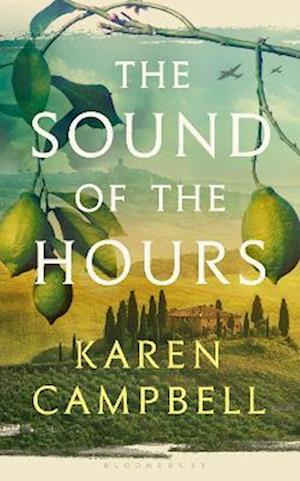 The Sound of the Hours