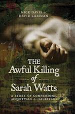 Awful Killing of Sarah Watts