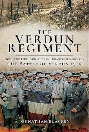 The Verdun Regiment