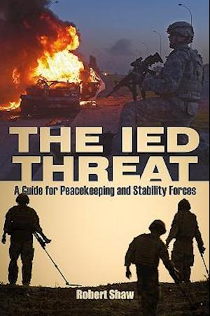 The Ied Threat