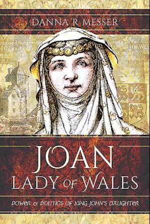 Joan, Lady of Wales