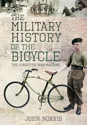 Military History of the Bicycle