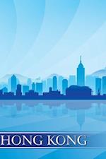 Los Angeles Skyline Notebook & Journal. Productivity Work Planner & Idea Notepad