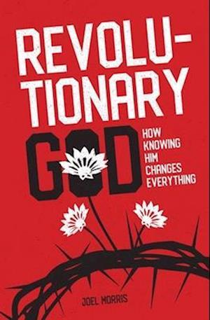 Revolutionary God