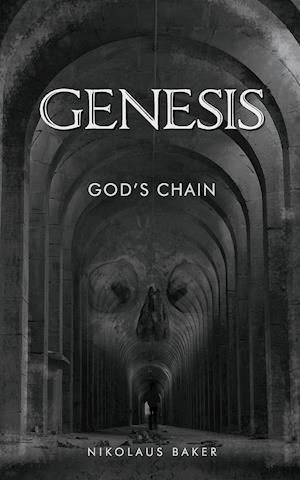 Bog, paperback Genesis af Nikolaus Baker