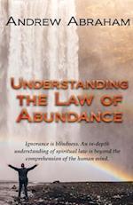 Understanding the Law of Abundance