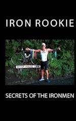Secrets of the Ironmen