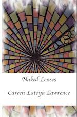 Naked Lenses
