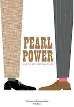 Pearl Power And The Girl With Two Dads