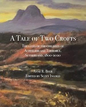 A Tale of Two Crofts