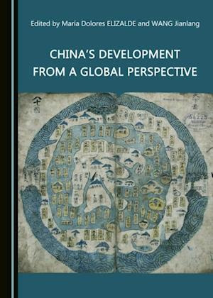China's Development from a Global Perspective