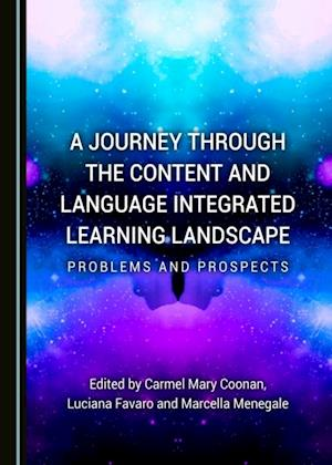 Journey through the Content and Language Integrated Learning Landscape