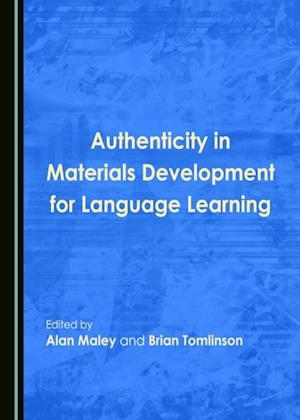 Authenticity in Materials Development for Language Learning af None
