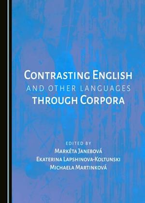 Contrasting English and Other Languages through Corpora af None