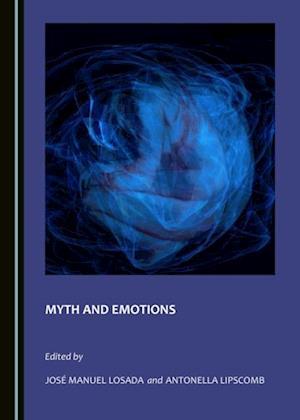 Myth and Emotions af None