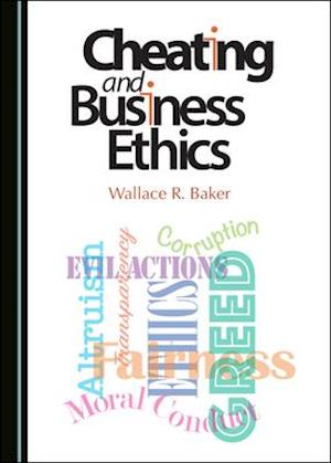Cheating and Business Ethics