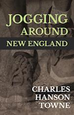 Jogging Around New England