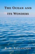 Ocean and its Wonders