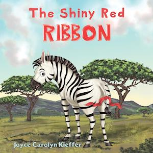The Shiny Red Ribbon