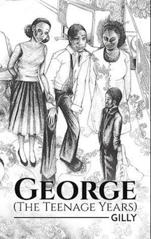 George (The Teenage Years)