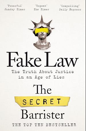Fake Law