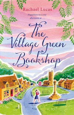 Village Green Bookshop