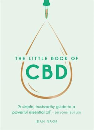 The Little Book of CBD