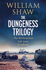 Dungeness Trilogy