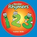 Rumber Rhymers