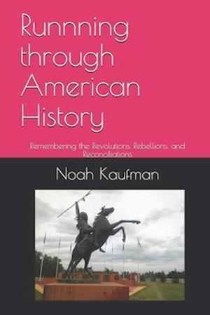 Runnning Through American History
