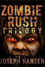 Zombie Rush Trilogy