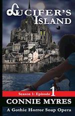 Lucifer's Island (S1