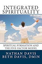 Integrated Spirituality