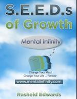 S.E.E.D.S of Growth