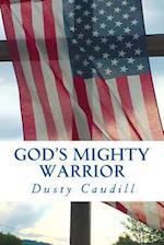 God's Mighty Warrior