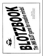 Blotzbook