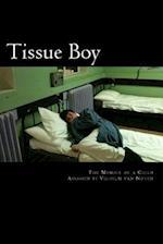Tissue Boy