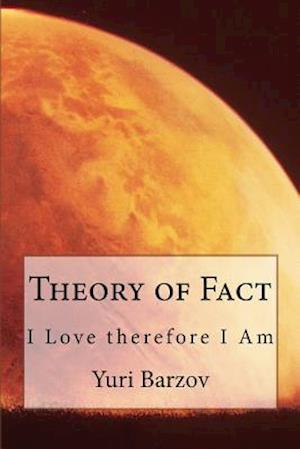 Theory of Fact