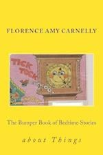The Bumper Book of Bedtime Stories af Florence Amy Carnelly