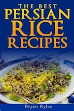 The Best Persian Rice Recipes