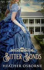 Bitter Bonds af Heather Osborne