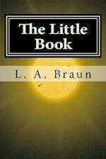 The Little Book af L. a. Braun