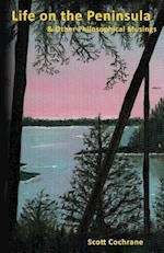 Life on the Peninsula af Scott Cochrane