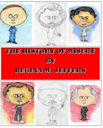 History of Misery