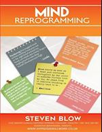 Mind Reprogramming