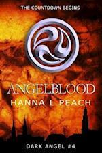 Angelblood (Dark Angel #4)