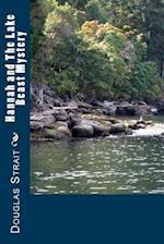 Hannah and the Lake Beast Mystery