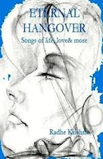 Eternal Hangover