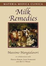 Milk Remedies