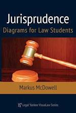 Jurisprudence af Markus Mcdowell